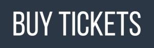 SON-ticket-button