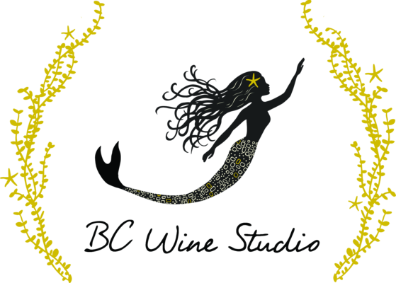 bcwinestudio_logo