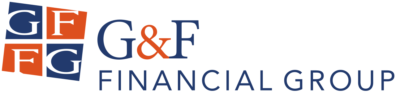 1280px-G&F_Financial_Group_logo