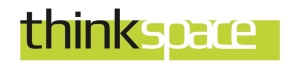 thinkspace_Logo_GREEN