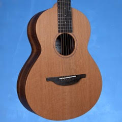 Sheeran guitar