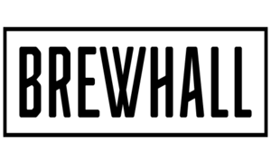 BREWHALL-Logo-Box-01