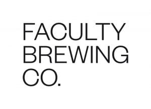 FacultyBrewing_Logo_GRAY-300x217