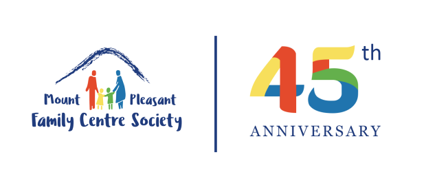 MPFCS 45th Anniv Logo Ver 4-2