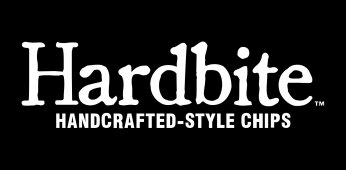 hardbite-potato-chips-1600