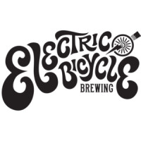 electric-bicycle-brewing